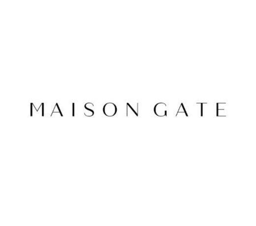 MAISON GATE