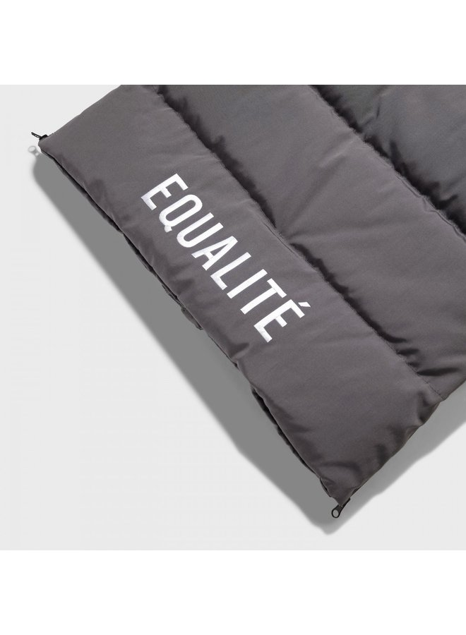 EQUALITE - RUE PARKA ANTRA
