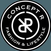 Concept R Fashion & Lifestyle
