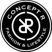 Concept R Fashion & Lifestyle