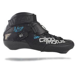 Cádomotus Rookie NS2 Semi-Race Inline Schuh - letzte Größen