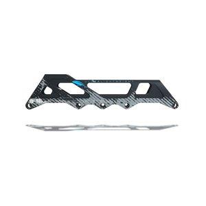 Cádomotus Neo TR2 Magnesium Inline Schiene