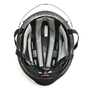 Cádomotus Polsterung für Alpha Helme