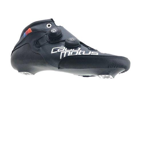 Cádomotus Ci1 Chaussure de roller Course – Compétition