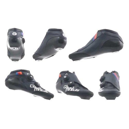 Cádomotus Ci1 Inline Skate Schuh | 100% Carbon