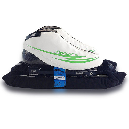 Cádomotus Speedblade schaatshoezen