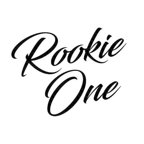 Cádomotus Rookie One Kids Inline Skate 4x100 | 3x110, 2-in-1 Conzept