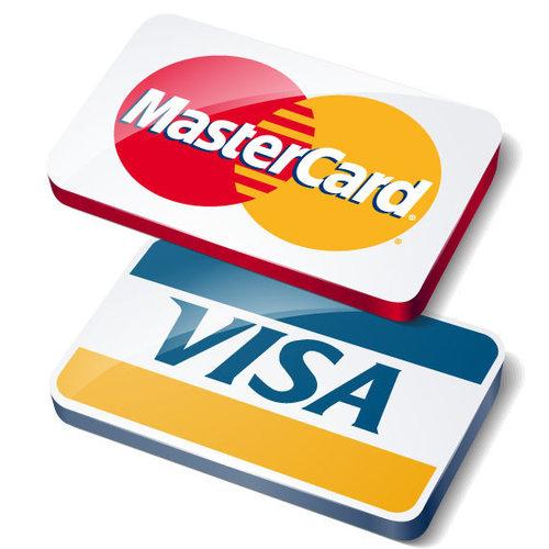Cádomotus Process creditcard payment only