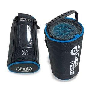 Cádomotus Inline wheel bag for 100 or 110mm