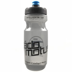 Cádomotus Drink Bottle 600ml