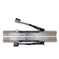 Record 525® blades