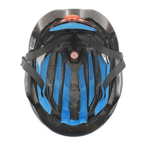 Cádomotus Replacement pads for Omega Aero helmet