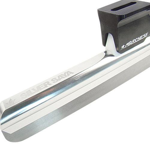 Cádomotus 61S NSX® blades (SilverSaya)