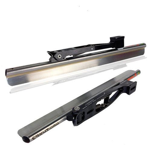 Cádomotus Record 853® blades