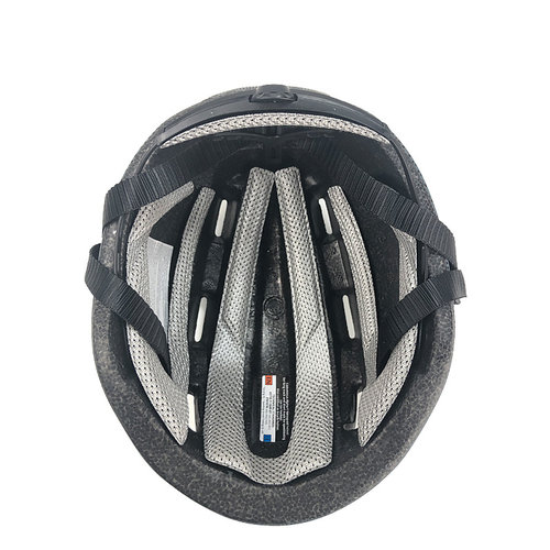 Cádomotus Padding for Alpha helmets, Alpha Aerospeed, Alpha-2 and Alpha-Y