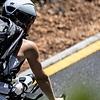 Airflow XL: le sac idéal  pour les Triathlètes, Cyclistes et Patineurs