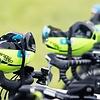Neuer Stern am Himmel des Triathlonsports: Cádomotus