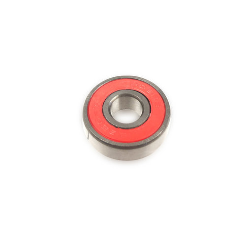 Cádomotus ABEC-7  Bearings 16 pack