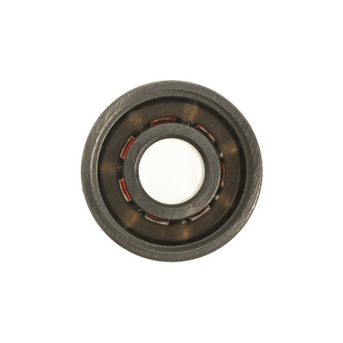 Cádomotus Magic ABEC-7 bearings for Rookie and Versatile/Agility 16 pack