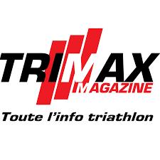 TRI max testimonial