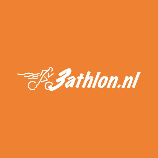 Testimonial 3athlon