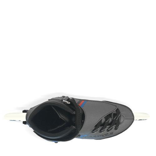 Cádomotus Agility-3 Speed Skate 3x125mm | Größe 37-47