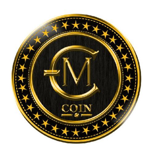 Cádomotus Coin