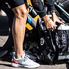 Why every cyclist should have a Cádomotus Race Day Gear Bag
