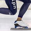 Technisch beter schaatsen? Met de Cádomotus Balance 'ga je vanzelf de goeie dingen doen'