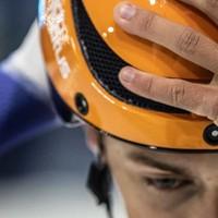 Schaatsen met je skihelm, of fietsen met je schaatshelm: lees hier wat je met de certificering van jouw helm wél en niet kunt