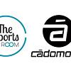 Le Sports Room est le nouveau distributeur du triathlon Cadomotus en France