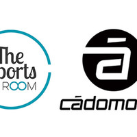 Le Sports Room est le nouveau distributeur du triathlon Cadomotus en France