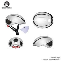 Omega Aero cycling Helm in Ihren Teamfarben