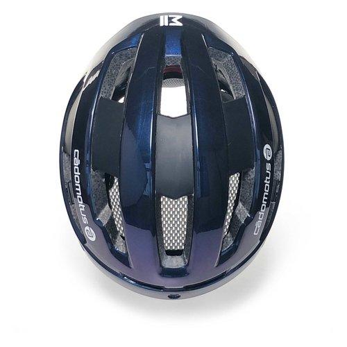 Cádomotus Sigma-II Aerodynamische fietshelm | Galaxy
