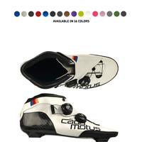 Ci1 iD Inline Schuhe