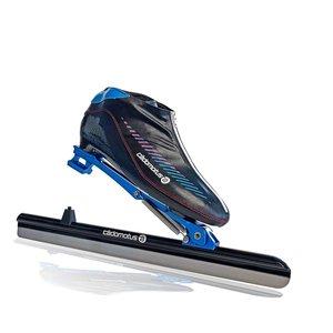 Cádomotus Pressure speed skate