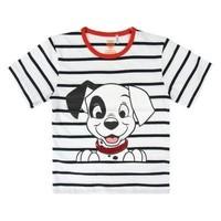 101 Dalmatiërs T-shirt