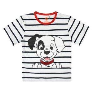 101 Dalmatiërs 101 Dalmatiërs T-shirt