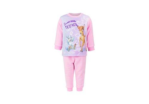Pyjama's & Nachtkleding