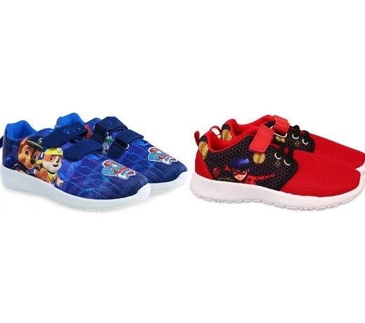 Sneakers   Schoenen