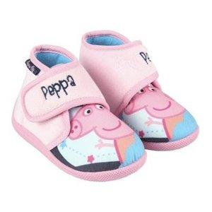 Peppa Pig Peppa Pig Pantoffels