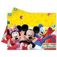 Mickey Mouse Tafelkleed - Disney