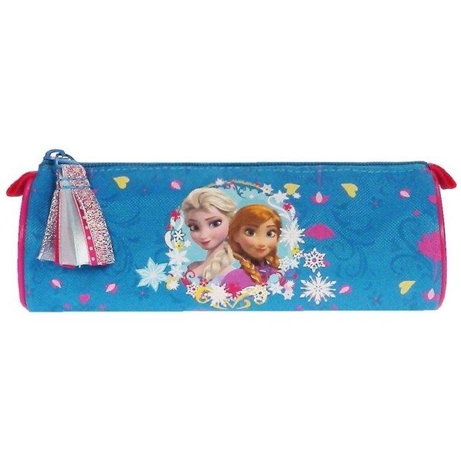 Disney Frozen Etui