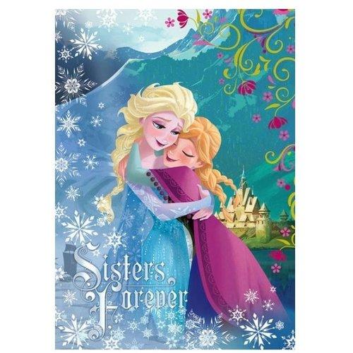 Frozen Disney Frozen Fotobehang
