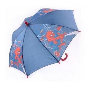 Spiderman Spiderman Paraplu