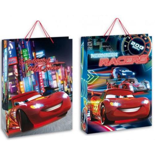 Cars Disney Cars Geschenktas