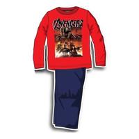 Avengers Pyjama