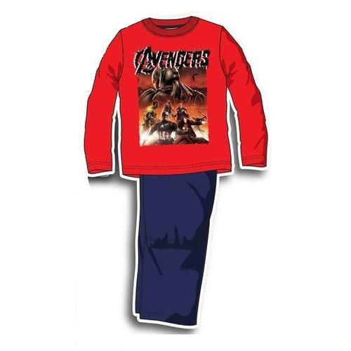 Avengers Avengers Pyjama
