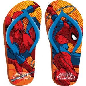 Spiderman Spiderman Teenslippers - Maat 31 t/m 36