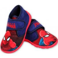 Spiderman Pantoffels